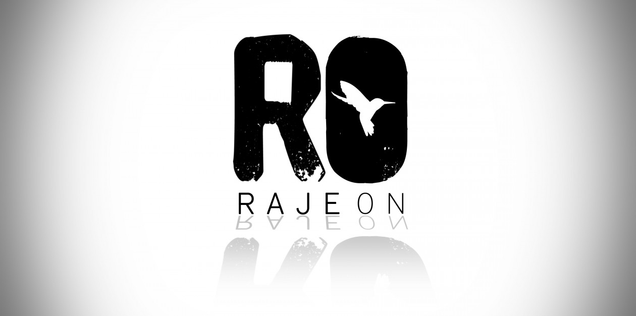 The RAJEon Blog